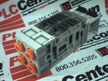 SMC VVQ4000-1C-C-N11