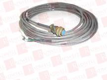 SCHNEIDER ELECTRIC 120-070-050
