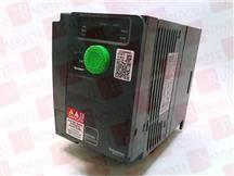 SCHNEIDER ELECTRIC ATV320U04N4C