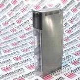 SCHNEIDER ELECTRIC 140ENETSW01IAT