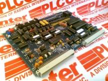 CONTROL TECHNIQUES 1590-4240