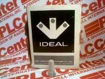 IDEAL IND 30-455