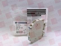 SCHNEIDER ELECTRIC ABR-2E115F