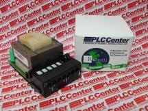 ELECTRO MATIC 5100520