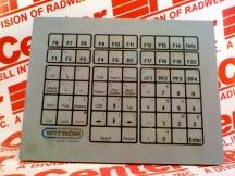 WITRON VT525-0362/04