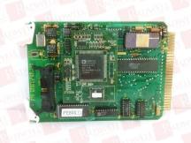 MSC 803065