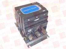 JOSLYN CLARK 5DP5-5051-11