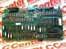 TAYLOR ELECTRONICS 6009BZ10000E
