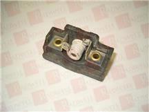 SCHNEIDER ELECTRIC GF1.52