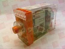 SCHLEICHER SZA52-S-60H-230VAC-50/60HZ