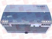 EMERSON SDN20-24-100