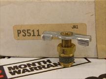 BELLOWS PS511