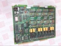 ROLM 98D0124