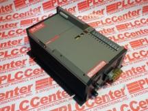 CONTROL TECHNIQUES 850023-01