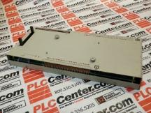 LG PHILIPS PC2130