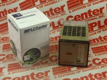EUROTHERM CONTROLS NS1F16