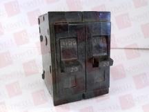 GENERAL ELECTRIC TQL2120