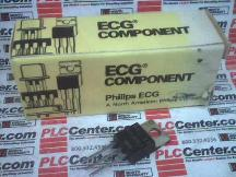 LG PHILIPS ECG-6087
