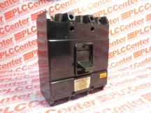 GENERAL ELECTRIC TJ236150