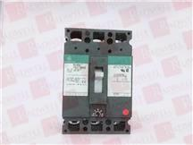 GENERAL ELECTRIC TEC36015