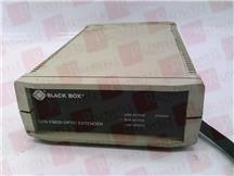 BLACK BOX CORP IC490A