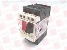 SCHNEIDER ELECTRIC GV2ME10