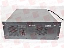 EMERSON PS2200RM-120