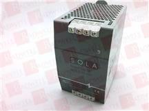 EMERSON SDN524480