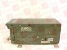 LAMBDA LFS-45A-24