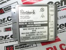 ROBERTSHAW 100-00812-33