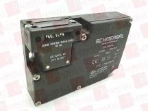 SCHMERSAL AZM-161SK-24RK-024
