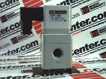 SMC IT4030-N04B