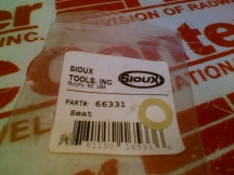 SIOUX 66331