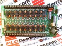 MCGRAW EDISON EP-0017400-D
