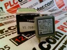 TAMURA VL-205