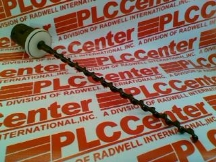 MCC ELECTRONICS 5129-52