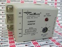 TIME MARK CORP 173-5-120