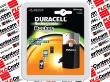 DURACELL PPS4US0001