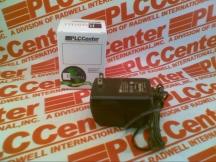 HEWLETT PACKARD COMPUTER 9100-5165
