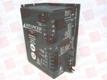 ADVANCED MOTION CONTROLS S30A40ACC