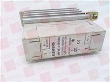 FURNAS ELECTRIC CO 3RF1211-0HC04