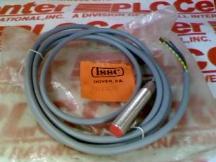 ISSC 99520500