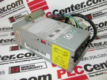 LEMACS SPC-4150