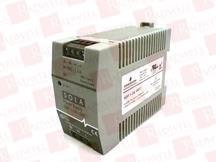 EMERSON SDP 1-24-100T