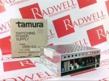 TAMURA OVS-5E-UC