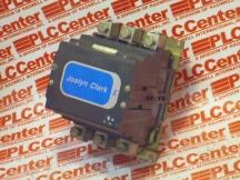 JOSLYN CLARK 5DP5-21100