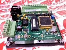 CIECO INC PCI100R4