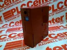 FUJI ELECTRIC NP1PS-74