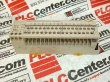 OMRON G700-UOD16-DC24