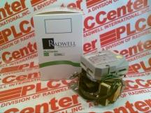TAYLOR ELECTRONICS 1401LA14800-15545B